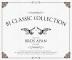 BJ Classic Collection(BJクラシックコレクション)