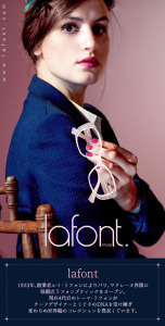 lafont02